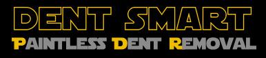 Dent Smart